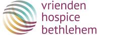 Hospice Bethlehem